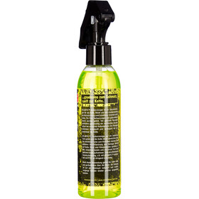 Atlantic Chain Cleaner 200ml